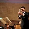 preistraegerkonzert_viola_trompete_klarinette_10