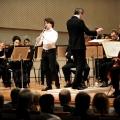 preistraegerkonzert_viola_trompete_klarinette_11