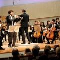 preistraegerkonzert_viola_trompete_klarinette_14