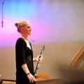 preistraegerkonzert_viola_trompete_klarinette_15