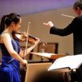 preistraegerkonzert_viola_trompete_klarinette_17