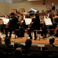 preistraegerkonzert_viola_trompete_klarinette_18