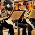 preistraegerkonzert_viola_trompete_klarinette_20