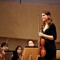preistraegerkonzert_viola_trompete_klarinette_8