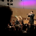 preistraegerkonzert_viola_trompete_klarinette_9