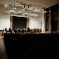 orchesterkonzert_1