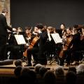orchesterkonzert_11