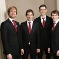 FMBHW_15_Ensemble_Thios_Omilos_Leipzig