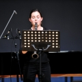 preistraegerkonzert_vokalensemble_9