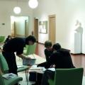 registrierung_8