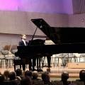 klavier_posaune_11