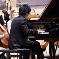 klavier_posaune_16
