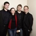 09_Eliot_Quartett_HFMDK-Frankfurt