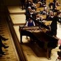 finalkonzert_klavier_10