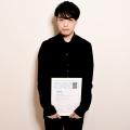 04_Wataru_Mukai