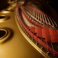 wertungsspiele_klavier_08