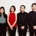 05_Cheng_Quartett_HfMTM_Hannover