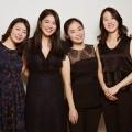 07_Quartett_HANA_HfMT_Muenchen