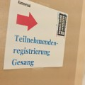 Registierung_Gesang_01