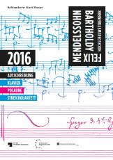 Cover Ausschreibung 2016