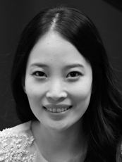 KL_Jang_Ju Yeon