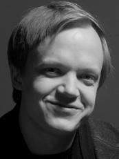 KL_Jury_Antti_Siirala_Website