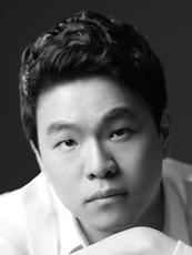 KL_Kim_Dongjun