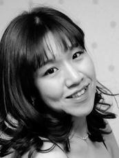 KL_Yang_Su Yeon