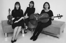 KT_Canor-trio