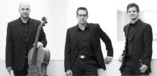 KT_Gutfreund Trio