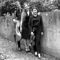 KT_HON Trio