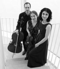 KT_Ludus-trio
