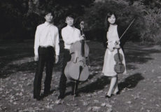 KT_Mels Trio
