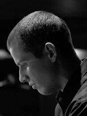 PO_Soltys_Tomek_Klavierbegleitung