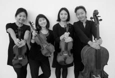 ST_Avvio Quartett_neu