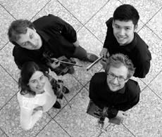ST_Eliot-Quartett