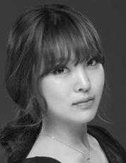 VI_Cheon_Sori
