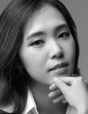 VI_Jang_Eunjung
