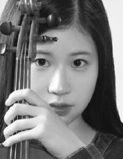VI_Kim_Eun Sun