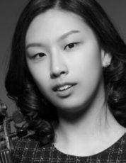 VI_Kim_Soyeon
