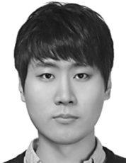 VI_Yoo_Hwapyung