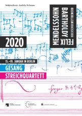 Cover Ausschreibungsbroschüre 2020