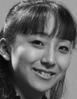 Akiko Nikami
