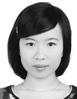 cheng-huihui-foto_300dpi_bw_27x35_72dpi