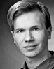 franke-philipp-portrait-3_300dpi_bw_27x35_72dpi