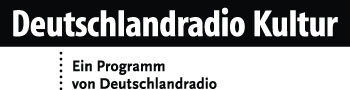 Logo Deutschlandradio Kultur
