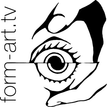 Logo form-art.tv