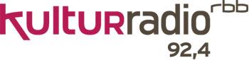 Logo Kulturradio