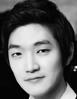 Jinho Hong